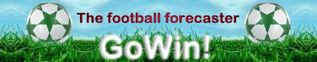 Group B Euro Championship - GoWin! The Football Forecaster